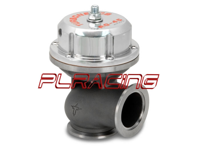 Wastegate RG 45 Turbonetics