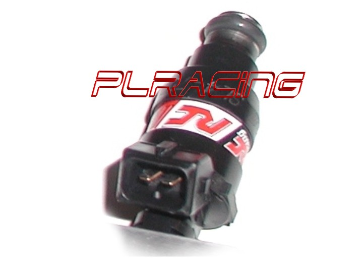 440 cc high impedance RC fuel injectors
